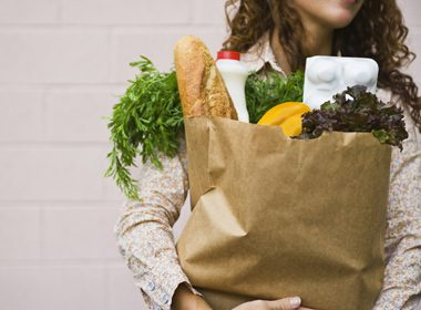 7 Ways to Save at the Supermarket