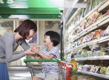 Generic Brands Add Value