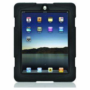 1. iPad Dad