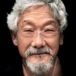 Why You Trust David Suzuki