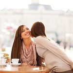 The Benefits of Small Talk