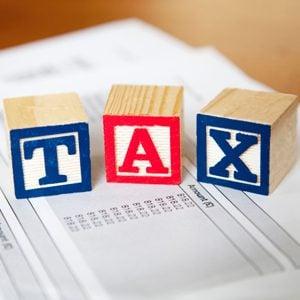 Cool Job: Experienced Tax Accountant