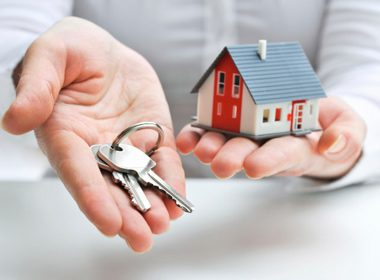 You Should Know About the Home Buyers' Plan