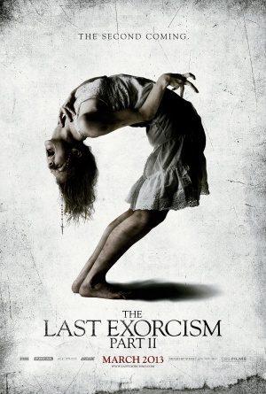 2. Oxymoronic Horror Story