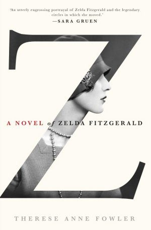10. Best Fitzgerald Fix
