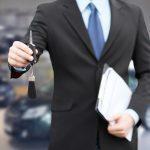30+ Secret Car-Buying Tips Your Dealer Won't Tell You