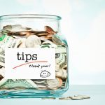 A Guide to Gratuities