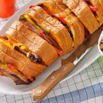 toh_sept2015_grilled_italian_sandwiches