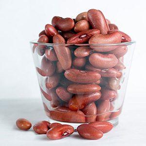 3. Beans