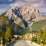 Top 7 Things to do in Banff