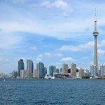 On Call For You: Toronto