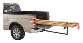 truck-accessories-truck-bed-extender