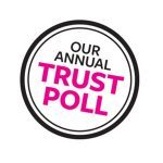 Trust Issues: Results of RD's 2013 Trust Poll