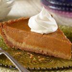 4 Tasty Gluten-Free Holiday Recipes