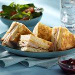 udis-gluten-free-turkey--swiss-baked-monte-cristo-sandwich