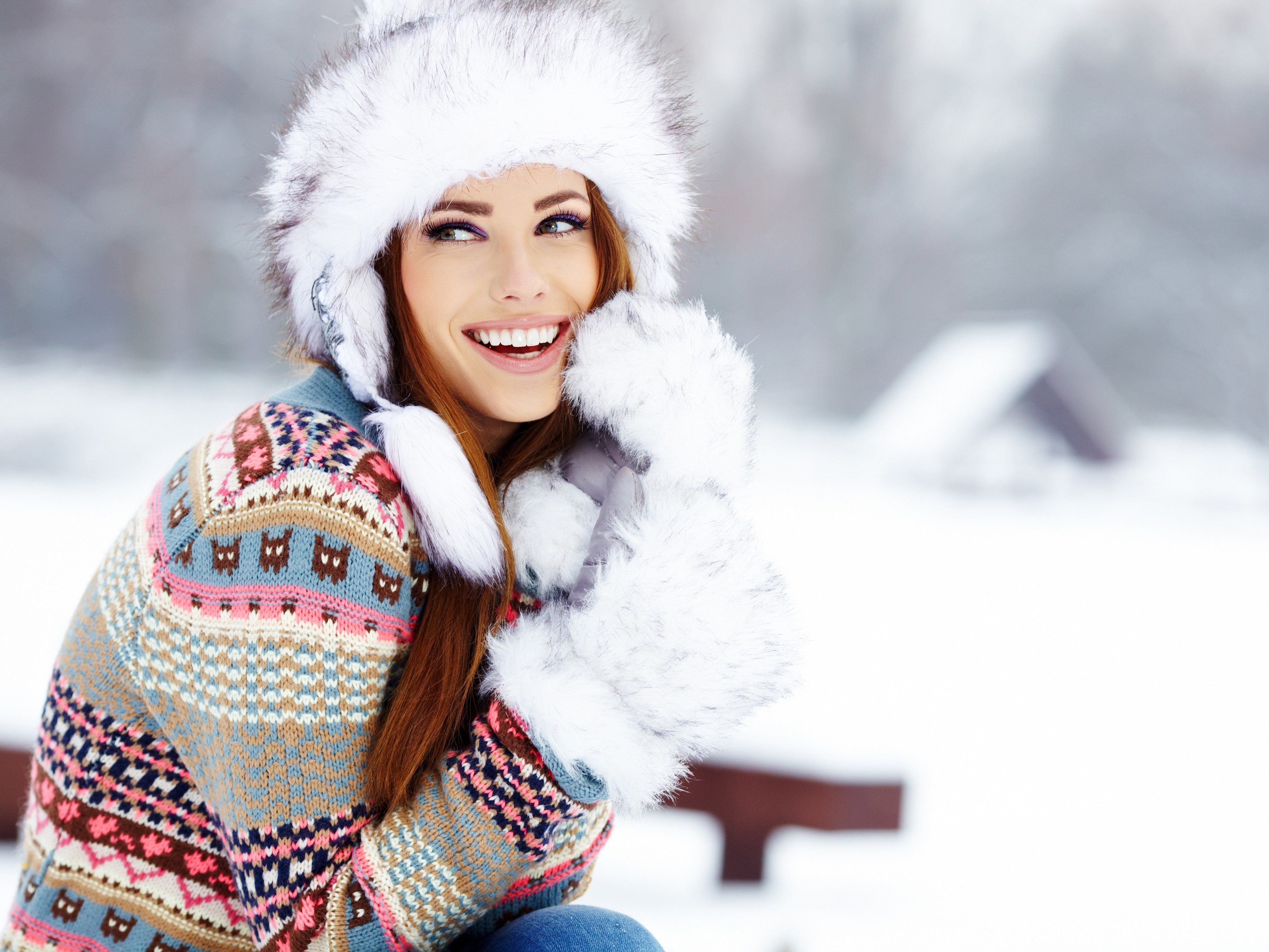 5. Adjust Your Moisturizer for the Season