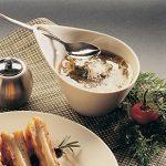 Simple & Satisfying Vegetable Soup