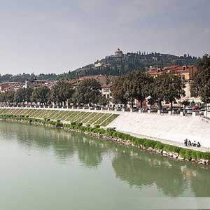 5. Verona