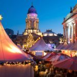 The World's 10 Most Festive Christmas Cities