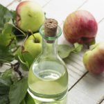 vinegarbruisefinal