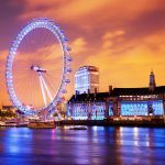51 Must-See London Attractions
