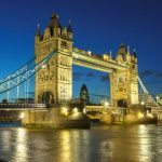 50 Must-See London Attractions