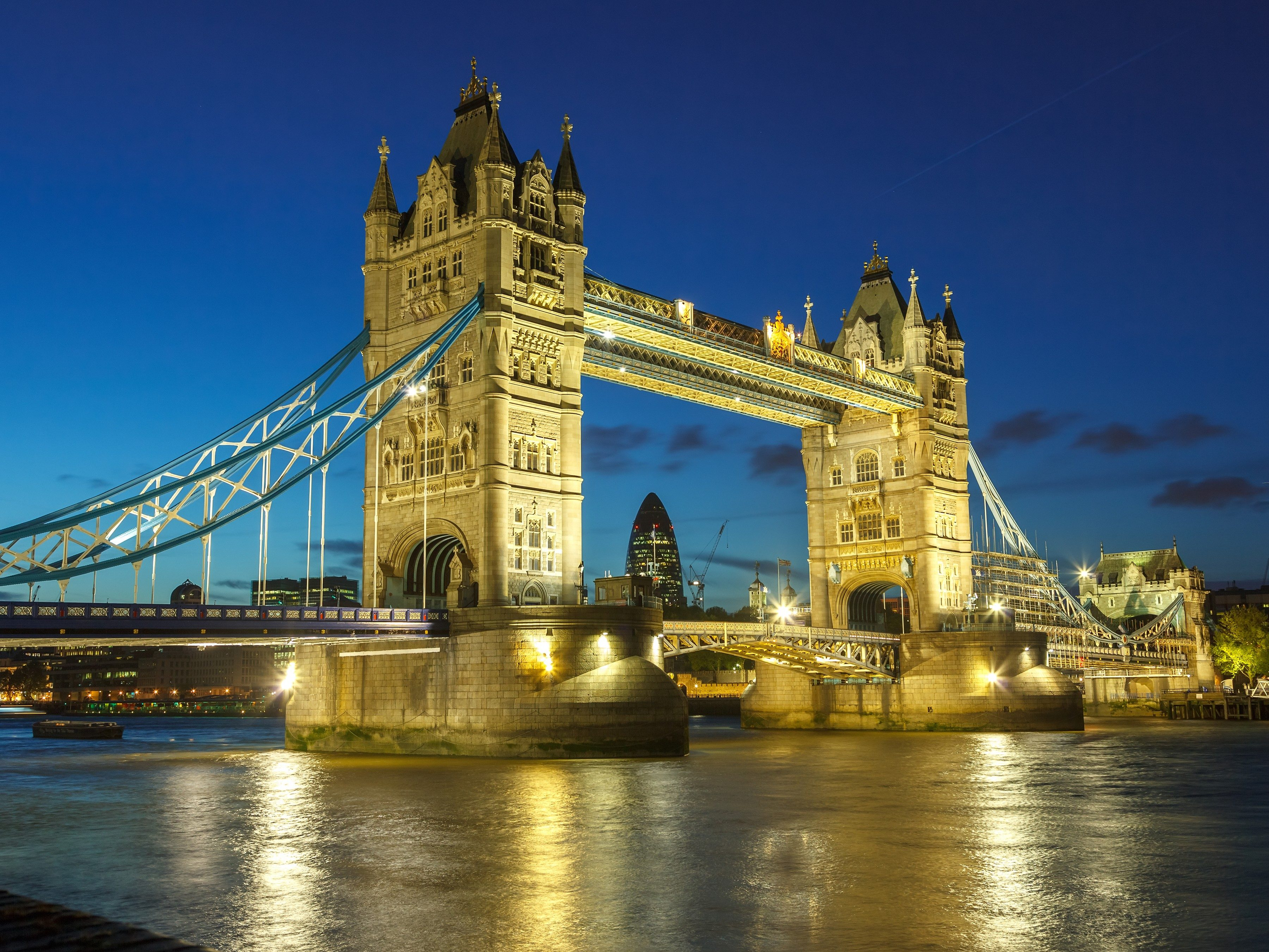 Top 50 london attractions 1 50 reader s digest