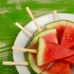 9 Summer Foods That Are Healthier Than You Think