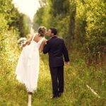 9 Ways To Save Money On a Wedding