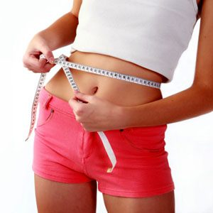 1. 13 Fat-Releasing Foods to Lose Weight Fast