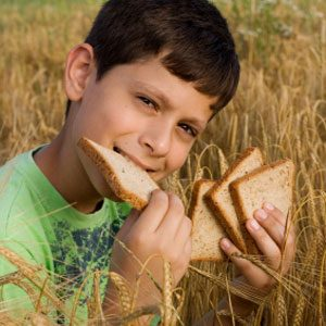 How You Can Have Gluten Again