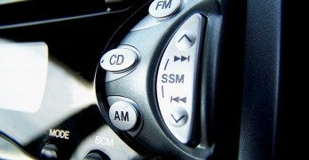 what_you_need_to_know_before_upgrading_your_car_audio_system