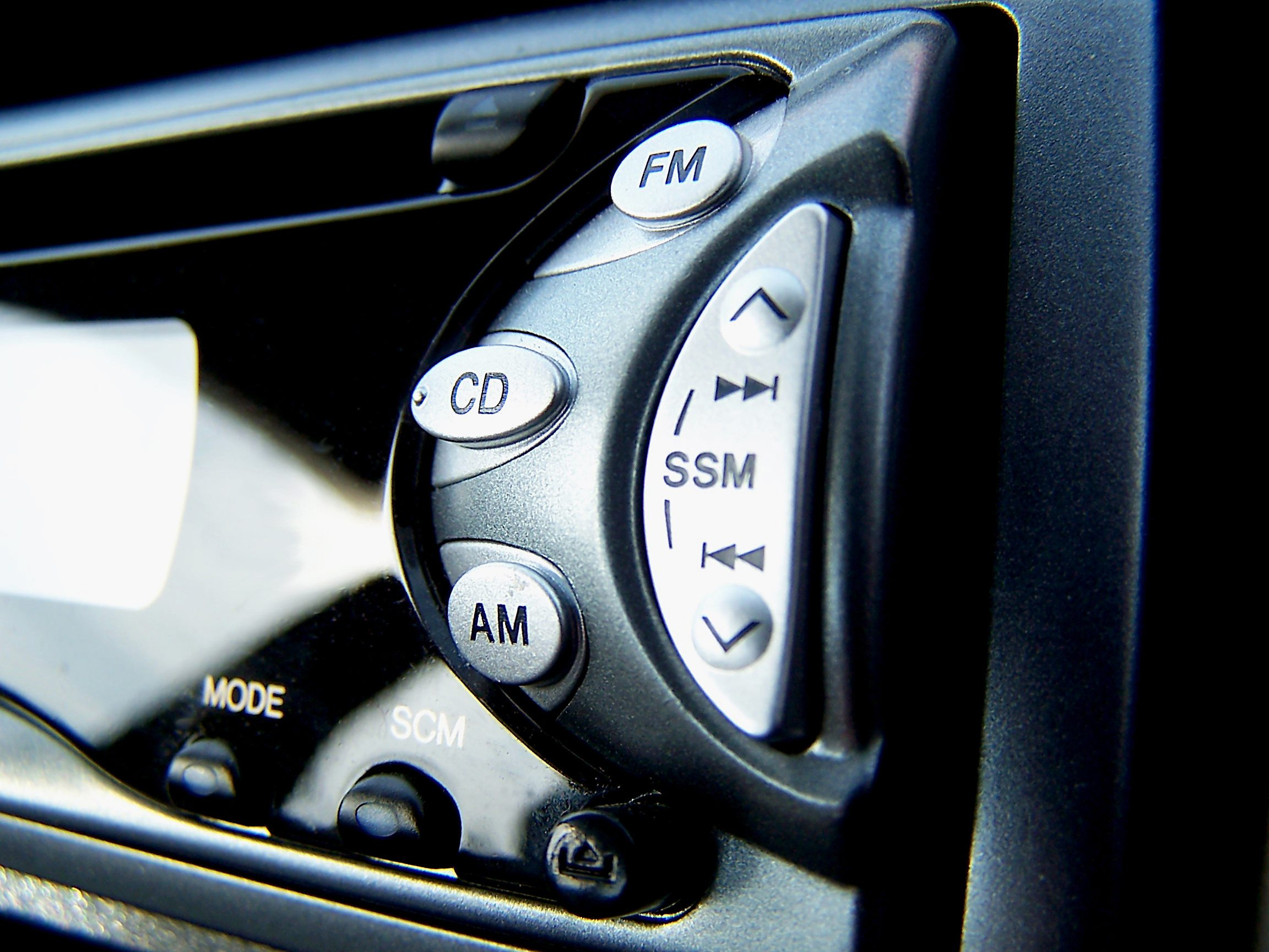 What You Need to Know Before Upgrading Your Car Stereo