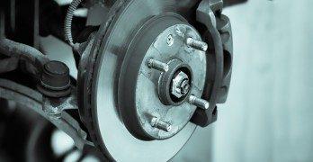 wheel_stud