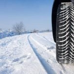 When is the Right Time to Switch to Winter Tires?