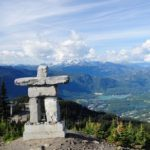 10 Things to Do in Whistler Without Snow