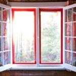6 DIY Window Fixes