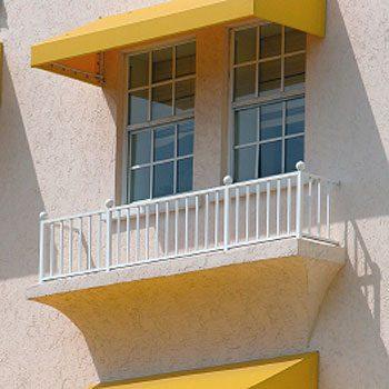 Snap-On Window Grids