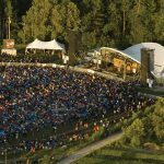 4 Can't-Miss Canadian Summer Festivals