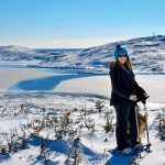 The Great White North: Embracing Winter in Canada