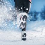 winter-running-tips