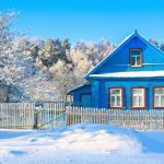 5 Easy Ways to Cut Your Home Energy Bill This Winter
