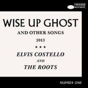 2. The Roots & Elvis Costello
