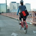5 Tips for Bicycle Commuting
