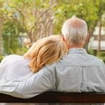 Why is it that women live longer than men?