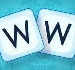wordwipe_200x140
