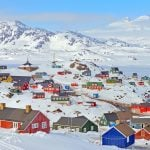 The World's Snowiest Travel Destinations