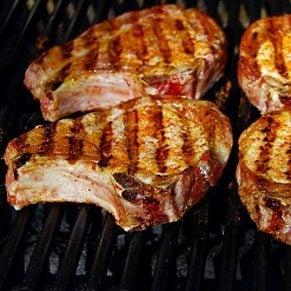 Dr. Wortman's Amazing Meat Recipes