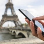 5 Best Travel Apps You Can Download for Free
