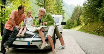 amber-mac-tech-essentials-road-trip